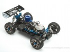 Buggy REBEL S8BX LIMITED EDITION - Thermique (Photo 1)