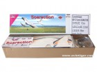 Avion trainer Airline Soaraction ARTF (Photo 1)