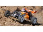 Buggy Boost 1/10 bleu V2 - RTR (Photo 3)
