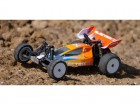 Buggy Boost 1/10 bleu V2 - RTR (Photo 6)