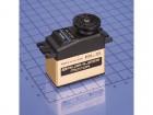Servo BLS 251 Brushless numérique 3,8kg - pignonnerie en métal  (Photo 1)