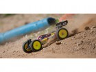Mini Buggy 8IGHT Brushless 1/14 4WD RTR - 2,4GHz DSM (Photo 10)