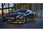 2012 Nissan GT-R 1/10ème RTR - licence officielle (Photo 3)
