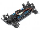 Truggy ION XT 1/18ème 2,4GHz - RTR (Photo 3)