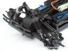 Truggy ION XT 1/18ème 2,4GHz - RTR (Photo 4)