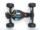 TWISTER TRUGGY 2WD 2.4G RTR (Photo 4)