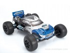 TWISTER TRUGGY 2WD 2.4G RTR (Photo 2)