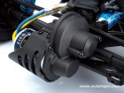 TWISTER TRUGGY 2WD 2.4G RTR (Photo 8)