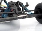 TWISTER TRUGGY 2WD 2.4G RTR (Photo 3)