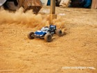 TWISTER TRUGGY 2WD 2.4G RTR (Photo 10)