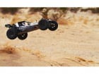 Buggy Glamis Uno 1/8 2WD RTR (Photo 7)