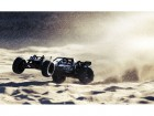 Buggy Glamis Uno 1/8 2WD RTR (Photo 2)