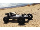 Buggy Glamis Uno 1/8 2WD RTR (Photo 4)