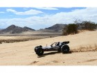 Buggy Glamis Uno 1/8 2WD RTR (Photo 5)