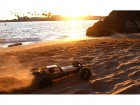 Buggy Glamis Uno 1/8 2WD RTR (Photo 3)
