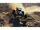 Buggy Glamis Uno 1/8 2WD RTR (Photo 8)
