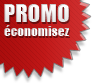 WP MICRO STAR 190AX,2,4GHz 4-K Koaxial en promotion